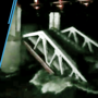 Watch: Trichy bridge collapses, washes away in Cauvery river basin