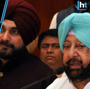 It was wrong: Amarinder Singh on Sidhu hugging Pakistan Army Chief