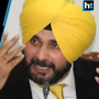 'Soldiers won't be martyred if there is peace': Sidhu on Pakistan visit...