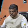 WhatsApp must have grievance officer in India: Ravi Shankar Prasad