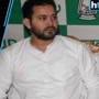 Rabri Devi and Tejashwi Yadav granted bail in IRCTC scam case