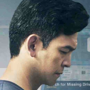 Searching movie review: One of the most innovative thrillers of the year