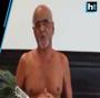 Jain monk Tarun Sagar dies at 51