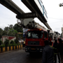 From technical snag to TV wires, Mumbai's Monorail goes off track again