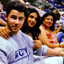 Priyanka Chopra takes mother and Nick Jonas to US Open, we get pics