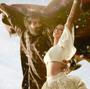 Laila Majnu movie review: At long last, a true romance