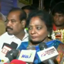 Auto driver beaten up for allegedly questioning BJP leader on fuel prices