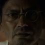 Manto movie review: Nawazuddin Siddiqui pours out a glassful of Manto