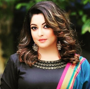 Tanushree accuses Vivek Agnihotri of misconduct, thanks Irrfan for support