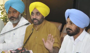 AAP advances hunger strike; party MPs, MLAs to go to Bargari on Oct 7