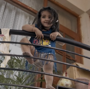 Pihu's viral marketing traumatises people with calls from a crying child