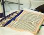 Dera followers' hand suspected in Moga sacrilege case