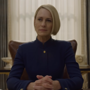 House of Cards season 6 review: You'll miss Kevin Spacey, that's a problem