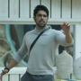 Bigg Boss fans are protesting Shivashish's eviction on Twitter
