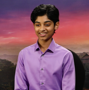 Rohan Chand on playing Netflix's Mowgli, his love for the iconic cartoon