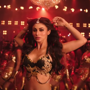 Mouni Roy teases a glimpse of her KGF dance number, Gali Gali. Watch here
