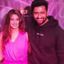 Vicky Kaushal admits he's in a serious relationship, but who's he dating?