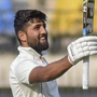 Ranji Trophy record-breaker Ajay Rohera further motivated after IPL snub