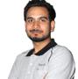 Rahul Gandhi congratulates ICAI CA topper 2018 Shadab Hussain