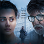Badla: Amitabh, Taapsee return with an edgy thriller. Watch trailer