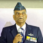 'Proud of him, hope he returns home safe': Father of IAF pilot held by Pak