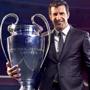 Luis Figo to grace Mumbai with UEFA Champions League Trophy