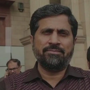 Pak minister sacked for anti-Hindu comments, says PTI. Then rubs it in