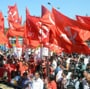 CPI(M)'s list of 45 candidates has some old faces and some new