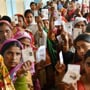 Lok Sabha election 2019: Dindori in Maharashtra faces it's third general election