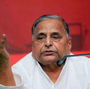 What happened, asks SC on 2007 corruption charge against Mulayam Yadav, son
