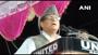 Azam Khan sparks outrage with offensive remark against Jaya Prada