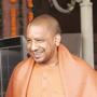 Yogi rakes up Batla House encounter, targets Congress