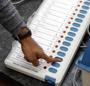 EVM glitches mar Panvel, Uran polling in Mumbai