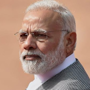 'Perpetrators won't be spared', PM Modi condemns Gadchiroli Maoist attack