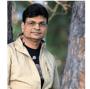 Chandigarh is my second home and my teenage love: Irshad Kamil