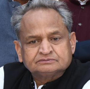 Undercurrent against Modi, will not become PM: Gehlot