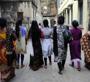 Order to seal brothels: Sex workers left homeless in Meerut