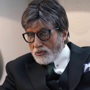 Amitabh Bachchan cancels Sunday meet with fans due to illness