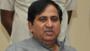 Congress suspends former MP Shakeel Ahmad