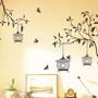 Give your house a makeover with the best of home décor and appliances