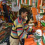 Final polling in Rajasthan today; BJP, Cong look for gains