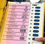Security arrangements put in place, vote fearlessly: EC