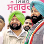 Army does not belong to Modi, it is for the nation: Capt Amarinder Singh