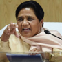 Mayawati 'unfit for public life': Jaitley after BSP chief's attack on PM