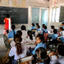 4,000 schools may be reopened in Rajasthan