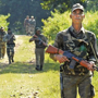 11 security personnel injured in IED blast in Jharkhand, 2 critical