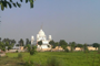 Construction of Kartarpur corridor  to be over by Sept 30: PWD minister