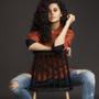 """My fitness mantra? Stay happy and active,"" says Tapsee Pannu"