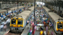 Monitor punctuality of trains, Railway ministry tells zones in Mumbai