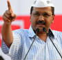 Tughlakabad will get water supply in a week: Arvind Kejriwal